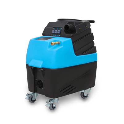 Mytee HP60 Spyder 5-Gallon Carpet & Upholstery Extractor