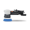 Rupes Bigfoot Lhr75 Mini Pneumatic Random Orbital Polisher