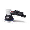 Rupes Bigfoot Lta125 Triple Action Random Orbital Polisher