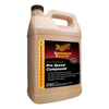 Meguiar's #100 Mirror Glaze Pro Speed Rotary Compound Gallon