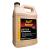 Meguiar's #105 Mirror Glaze Ultra Cut Compound Gallon