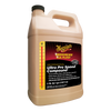 Meguiar's #110 Mirror Glaze Ultra Cut Compound Gallon