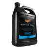 Meguiar's M122 Surface Prep Paint Inspection Spray Gallon