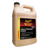 Meguiar's #205 Mirror Glaze Ultra Finishing Polish Gallon