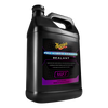 Meguiar's Pro Hybrid Ceramic Paint Sealant Si02 Gallon