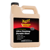 Meguiar's #305 Mirror Glaze Ultra Finishing Durable Glaze