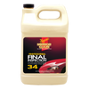 Meguiar's #34 Mirror Glaze Final Inspection Gallon