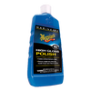 Meguiar'S 45 Boat Rv Polish & Gloss Enhancer