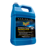 Meguiar's #49 Marine Heavy Duty Oxidation Remover Gallon