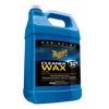 Meguiar's #50 Marine Boat RV Cleaner Wax Gallon