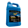 Meguiar's #54 Marine Boat Wash Gel Gallon