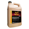 Meguiar's #85 Mirror Glaze BSP Diamond Cut Compound Gallon