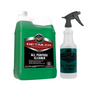 Meguiar's D101 Professional Detailer All Purpose Cleaner Gallon w/ Bottle & Sprayer