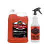 Meguiar's D107 Detailer Citrus Power Cleaner Plus Gallon w/ Bottle & Sprayer
