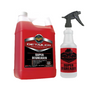Meguiar's D108 Detailer Super Degreaser Gallon w/ Bottle & Sprayer