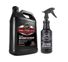 Meguiar's D149 Detailer Quick Interior Detailer Gallon w/ Bottle & Sprayer