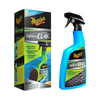 Meguiar's Hybrid Ceramic Quick Clay and Spray Wax Kit