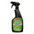 Malco Odor Sniper - Fragrance Free Odor Eliminator 22 oz.