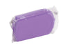 Purple Clay Bar Aggressive Heavy Duty 200g