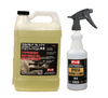 P&S Double Black Xpress Interior Cleaner Gallon w/ Bottle & Trigger