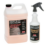 P&S Double Black Terminator Enzyem Spot & Stain Remover Gallon w/ Bottle & Trigger