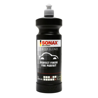 Sonax Perfect Finish