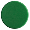 Sonax Polishing Pad Green Medium 160Mm