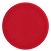 Sonax Polishing Pad Red Hard