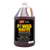Malco Power Brite Concentrated Acid Wheel Cleaner Gallon
