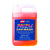 Malco Prizm Car Wash Soap Gallon
