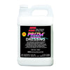 Malco Prizm Water-Based Dressing Gallon