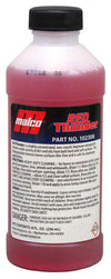 Malco Red Thunder Biodegradable Degreaser 8 oz Trial Size