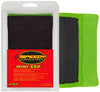 Sm Arnold Speedy Surface Prep Microfiber Clay Towel