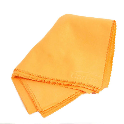 Carpro Suede Microfiber Cloths
