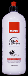 Rupes UNO Protect One Step Polish & Sealant Liter