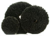 Buff and Shine URO-Fiber Black Microfiber Finisher Pads