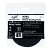Meguiar's WRBP Soft Buff Rotary Backing Plate