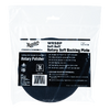 Meguiar's WRSBP Soft Buff Rotary Soft Backing Plate