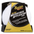 Meguiar's X3080 Even Coat Applicator Pads - Pack of 2