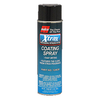 Malco Xtrax Coating Spray 12 oz.