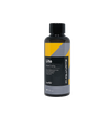 CarPro Cquartz Lite Ceramic Coating Top Coat Kit 150mL