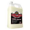 Meguiar's D156 Detailer Synthetic X Press Spray Wax Gallon