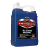 Meguiar's D160 Detailer All Season Dressing Gallon
