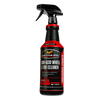 Meguiar's D143 Non Acid Wheel & Tire Cleaner - Ready To Use - 32 OZ