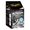 Meguiar's Whole Car Air Refresher Aerosol 2 oz.