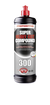 Menzerna 300 Super Heavy Cut Compound