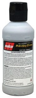 Malco Nano Care Polishing Crème