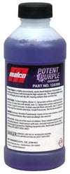 Malco Potent Purple Super Duty Cleaner & Degreaser 8 oz.