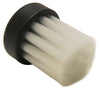 RUPES Nano Nylon Cup Brush
