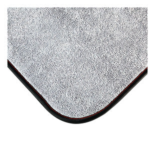 "Griot's PFM Terry Weave Drying Towel 1,120 GSM 25"" x 35"""